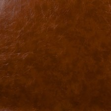 Cognac Solid Decorator Fabric by Trend