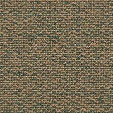 Ocean Decorator Fabric by Robert Allen /Duralee