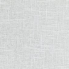 Optic Solid Decorator Fabric by Fabricut