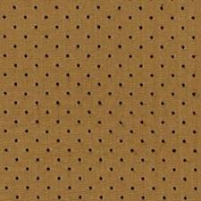 Tiger Eye Decorator Fabric by Robert Allen