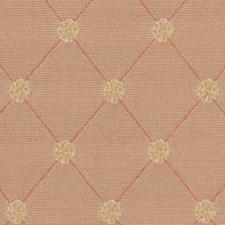 Ballet Decorator Fabric by Robert Allen