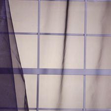 Violette Decorator Fabric by Robert Allen