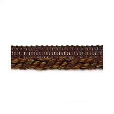 Sepia Decorator Fabric by Robert Allen /Duralee