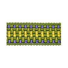 Marigold Decorator Fabric by Robert Allen /Duralee