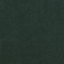 Evergreen Solid Decorator Fabric by S. Harris