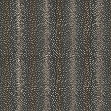 Antelope Novelty Decorator Fabric by Trend