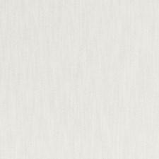 Flake Solid Decorator Fabric by Fabricut
