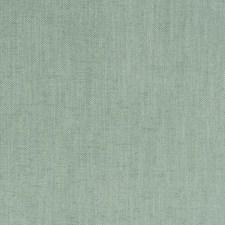 Celadon Solid Decorator Fabric by Fabricut