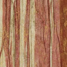 Tuscan Red Decorator Fabric by Robert Allen /Duralee
