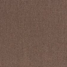 Pink Powder Solid Decorator Fabric by S. Harris