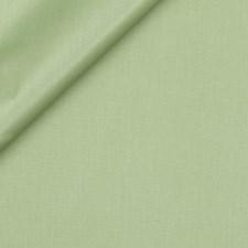 Kiwi Decorator Fabric by Robert Allen/Duralee