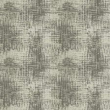 Dusk Contemporary Decorator Fabric by Trend