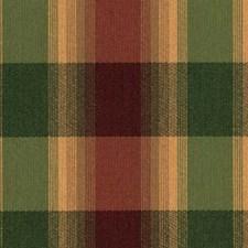Harvest Decorator Fabric by Robert Allen
