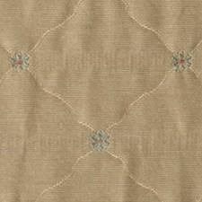 Patina Decorator Fabric by Robert Allen