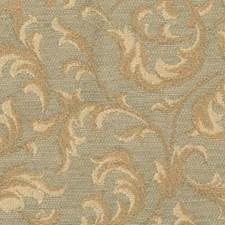 Patina Decorator Fabric by Robert Allen/Duralee