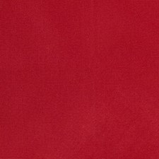 Cardinal Solid Decorator Fabric by Fabricut