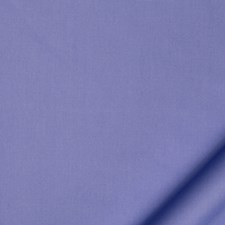 Bristol Decorator Fabric by Robert Allen