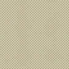 Biscotti Small Scale Woven Decorator Fabric by Stroheim
