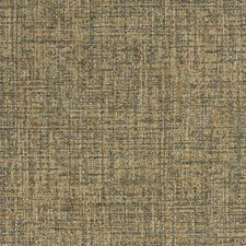 Whiskey Texture Plain Decorator Fabric by S. Harris