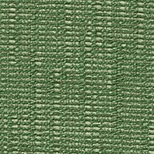 Spearmint Decorator Fabric by Robert Allen