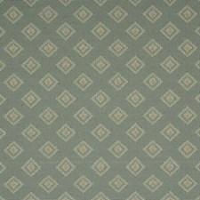 Aspen Decorator Fabric by Robert Allen