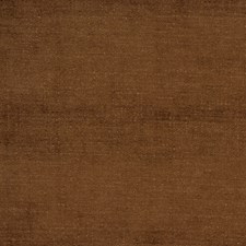 Cashew Solids Plain Cloth Decorator Fabric by RM Coco