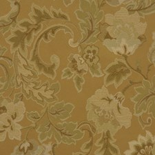 Sesame Decorator Fabric by RM Coco