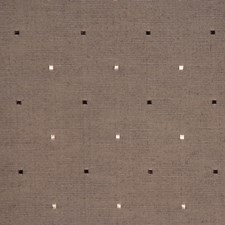 Lexus Decorator Fabric by RM Coco