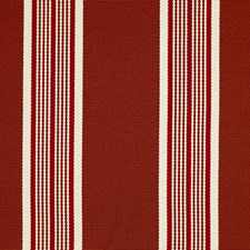 Cherry Texture Decorator Fabric by Duralee