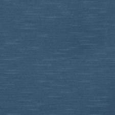 Norwegian Decorator Fabric by RM Coco
