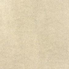Pear Metallic Decorator Fabric by RM Coco