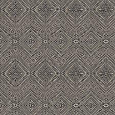 Navy Global Decorator Fabric by Fabricut