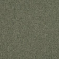 Chive Solid Decorator Fabric by Fabricut