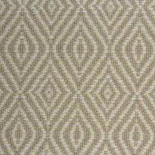 Wheat Field Decorator Fabric by B. Berger