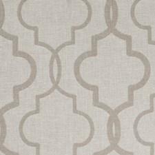 REGAN 35J6351 by JF Fabrics