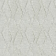 Pebble Global Decorator Fabric by Trend