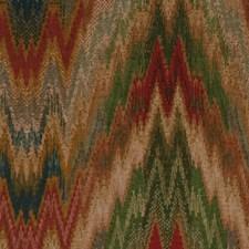 Billiard Decorator Fabric by RM Coco