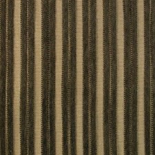 Uptown Brown Decorator Fabric by B. Berger