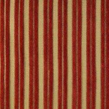 Raj Red Decorator Fabric by B. Berger