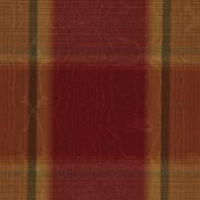 Fireglow Decorator Fabric by RM Coco