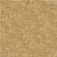 Topaz Solid W Decorator Fabric by Kravet