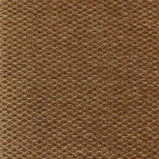 Yellow/Gold Texture Decorator Fabric by Kravet