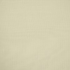 Porcelain Decorator Fabric by Robert Allen