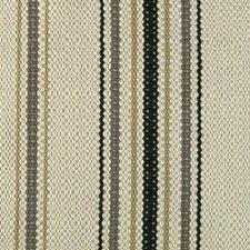 Morning Mist Decorator Fabric by B. Berger
