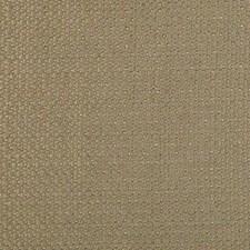 Driftwood Decorator Fabric by B. Berger
