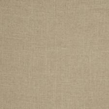Pebble Solid Decorator Fabric by Fabricut