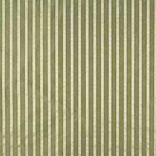 Fern Decorator Fabric by Scalamandre