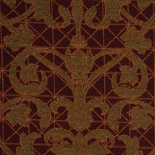 Cassis Decorator Fabric by RM Coco
