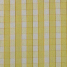 Lemonade Decorator Fabric by B. Berger