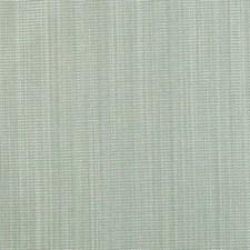 Celedon Decorator Fabric by B. Berger